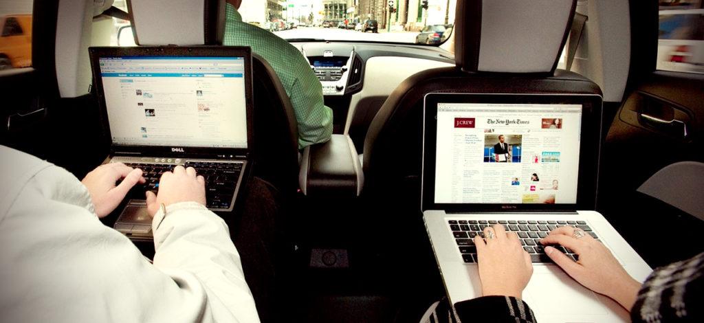 internet-v-auto