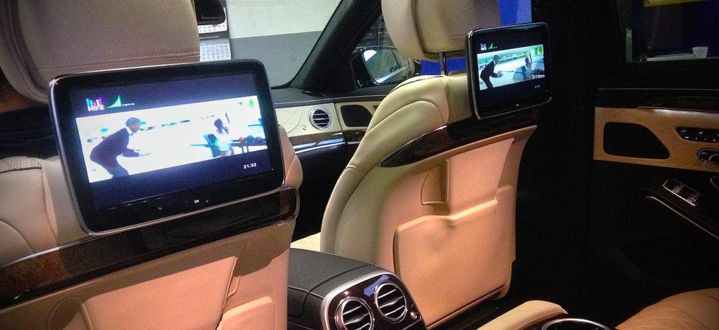 tv-dvd-v-auto